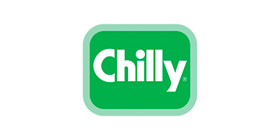Chilly
