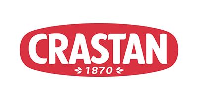 Crastan