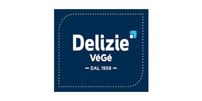 Delizie