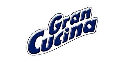 Gran Cucina