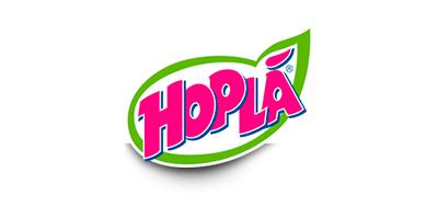 HOPLA'