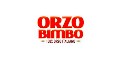ORZO BIMBO
