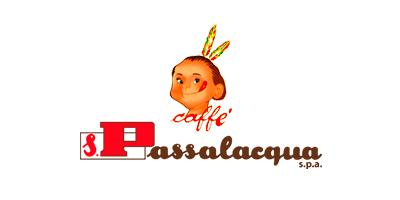 Passalaccqua