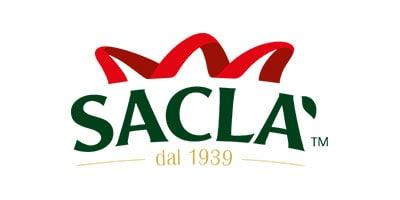 Saclà