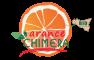 Arance Chimera